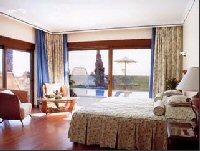 fil franck tours - hotels in Greece - ATRIUM PALACE SUPERIOR VILLAS