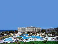 fil franck tours - 4 stars hotels in Rhodes - RHODES ELECTRA PALACE